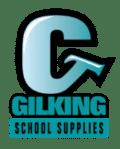 GilkingLogo-01